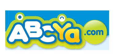 Image result for abcya.com icon